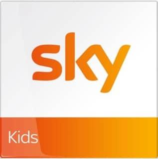 Sky Kids Paket