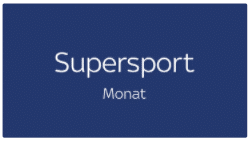 Sky Supersport Ticket Monat