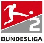 Sky 2. Bundesliga