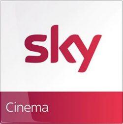 Sky Cinema Paket